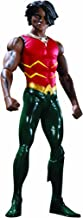 DC Direct Brightest Day: Series 3: Aqualad Action Figure