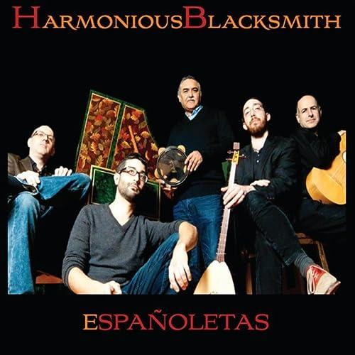 Andalusian Symbols by Glen Velez on Amazon Music - Amazon com
