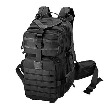 Yoson.k 35L Tactical Military Travel Backpack