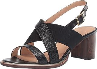 Clarks Ellis Tilda womens Heeled Sandal
