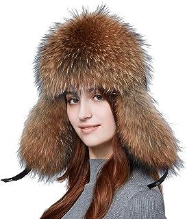 3220c500c Amazon.com: $100 to $200 - Bomber Hats / Hats & Caps: Clothing ...