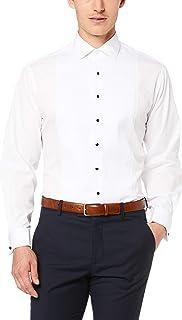 Van Heusen Men's Dinner Shirt