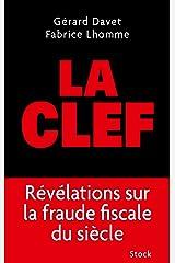 La Clef (Essais - Documents) Format Kindle