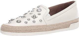 Donald J Pliner Women's PAMELASP01 Shoe