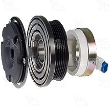 Four Seasons 47655 A/C Compressor Clutch