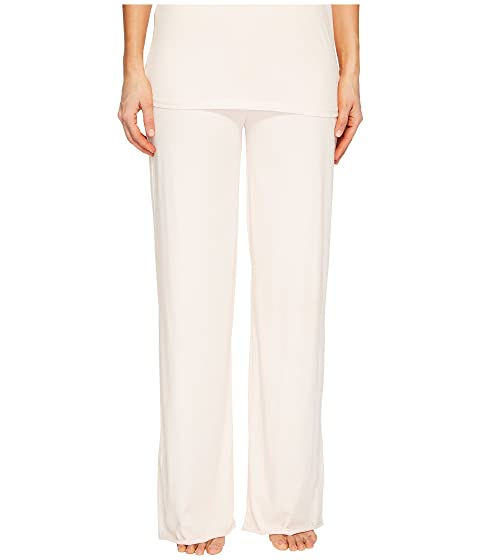 Skin Double Layer Pants