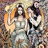 The Harrow & The Harvest (Vinyl)