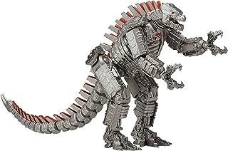 Godzilla Vs Kong Monsterverse 11 Inch Action Figure - Giant Mechagodzilla Figures