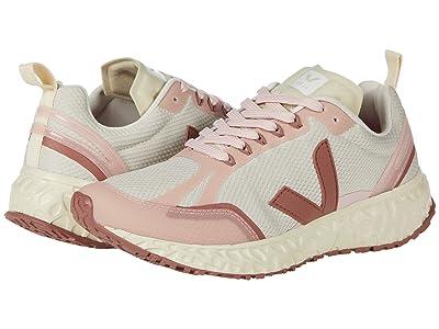 VEJA Condor (Natural/Dried/Petal) Shoes