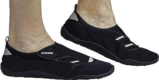 Cressi Noumea Watersportschoenen voor volwassenen