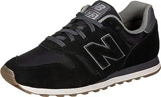 new balance mujer zapatillas negras