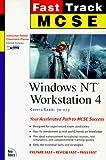 MCSE Fast Track: Windows NT Workstation 4