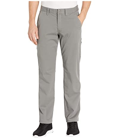 Columbia Ultimate Roctm Flex Pants (Boulder) Men