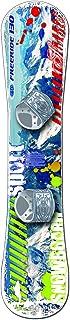 ESP 130 cm Freestyle Kid's Snowboard
