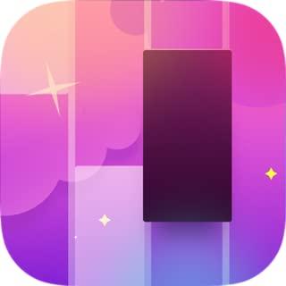 android accordion app