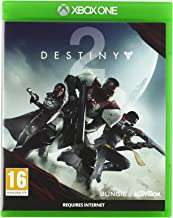 Destiny 2 for Xbox One