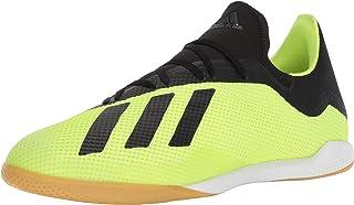 Men's X Tango 18.3 Indoor Soccer Shoe
