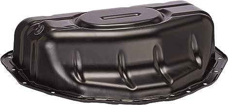 Spectra Premium TOP64A Engine Oil Pan