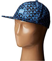 RVCA - Vital Cap