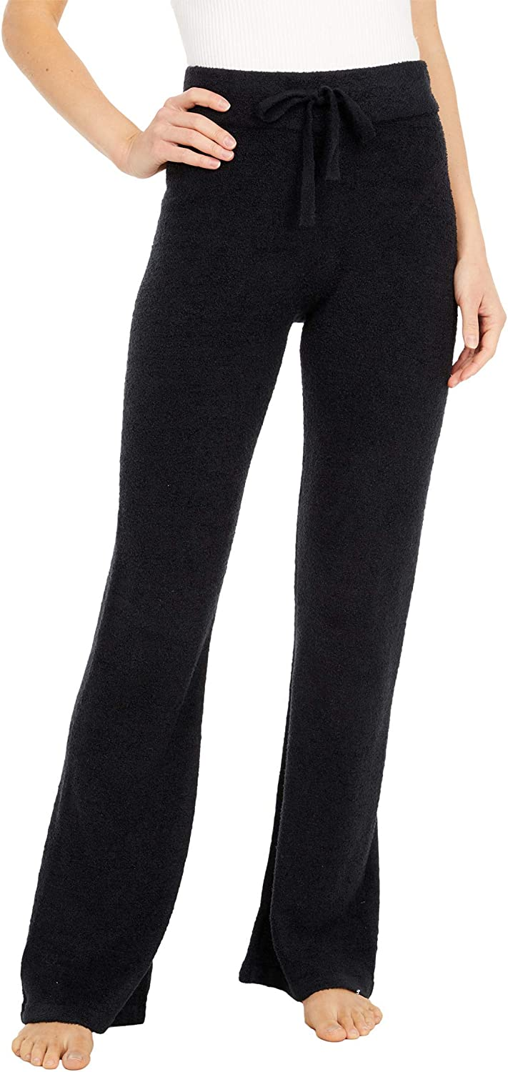 Barefoot Dreams Cheap SALE Start Free shipping on posting reviews CozyChic Lite Pant