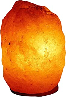 Lampara de Sal del Himalaya 2-3 Kg Bosalla