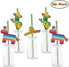 100 Pack 70 Peque/ño + 20 mediano + 10 Grande Clips costura para costura Quilting Crafting ganchillo tejer con caja transparente