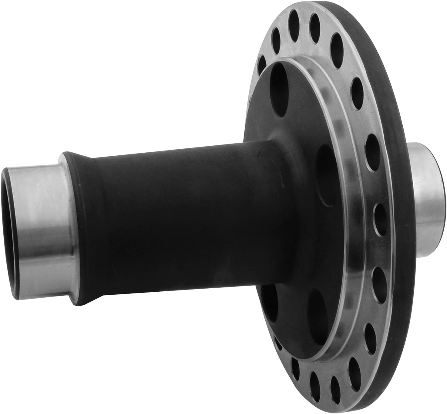 Allstar ALL68072 9 Differential Steel Spool for Ford