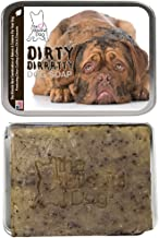 product image for The Blissful Dog Dirty Dog Boxer Bar Soap
