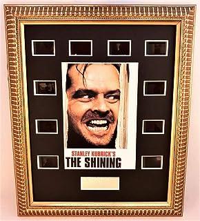 ■シャイニング ■THE SHINING (1980) ■ジャック ニコルソン as ジャック トランス ■Jack Nicholson as Jack Torrance ■シェリー デュヴァル as ウェンディ トランス ■Shelley D...