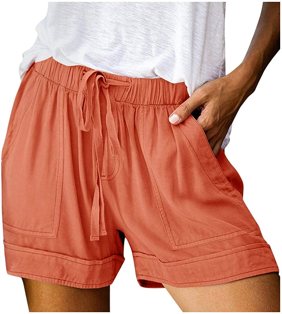 Sexy Shorts Dolphin Shorts Comfy Shorts for Women Womens Spandex Shorts Womens Shorts Athletic