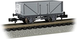 Bachmann Trains - Thomas & Friends™ TROUBLESOME Truck #2 - N Scale