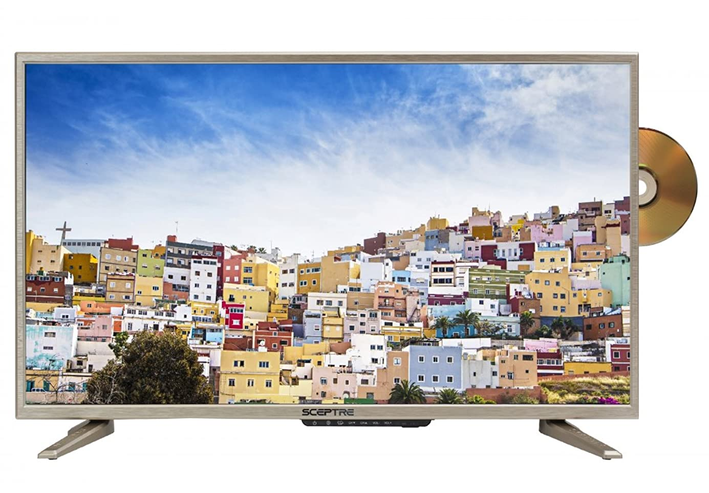 MAX TV Gold 5G PVR IPTV + Android 7 1 64-bit Multi-Core 4K