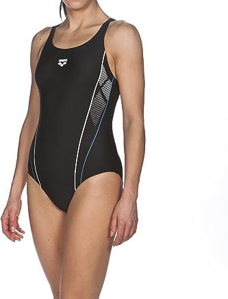 e73b2ce17f Amazon.fr : Arena - Femme / Maillots de bain de compétition : Sports ...