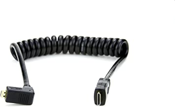 ATOMOS Micro to Mini HDMI Cable