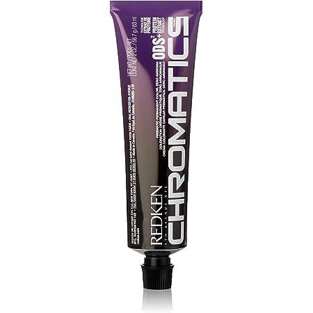 Redken Chromatics Color de cabello prismático
