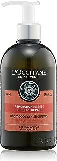 ロクシタン(L'OCCITANE) ファイブハーブス リペアリングシャンプー 500ml アロマティックハーブ ポンプ