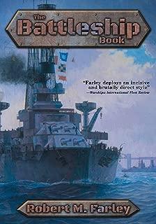 Best 1800 battleships Reviews