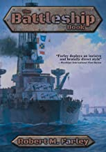 Best japanese warships of wwii Reviews