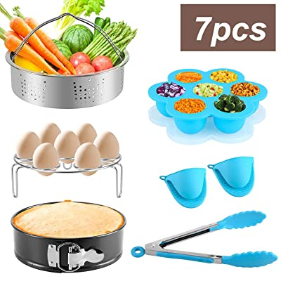 7-Piece Accessories Set Compatible with Instant...
