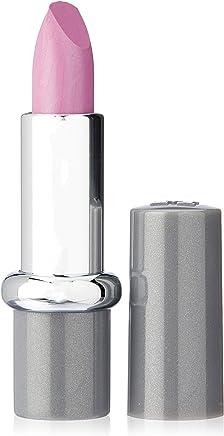 Lipstick With Prolip - Daisy *