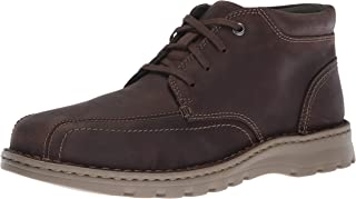 Men's Vanek Mid Ankle Boot