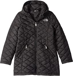 ThermoBall™ Parka (Little Kids/Big Kids)
