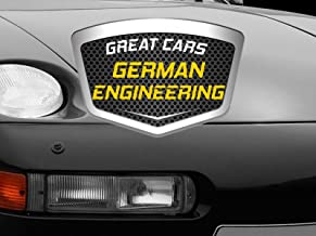 Best ferdinand porsche documentary Reviews