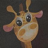 Mias 2er-Pack Sonnenblenden – Giraffen - 5