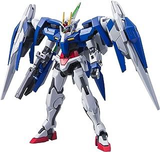 Bandai Hobby #54 00 Raiser Plus GN Sword LLL Gundam 00 Action Figure