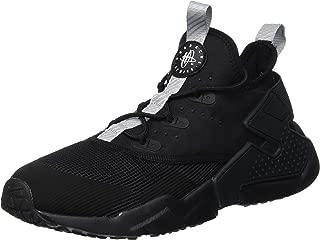 Womens Dual Fusion Running Shoes