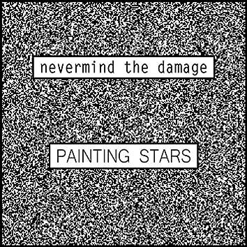 Nevermind the Damage