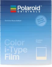 Best polaroid impulse instant camera Reviews