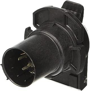 POLLAK (11916 7-Way Connector Socket