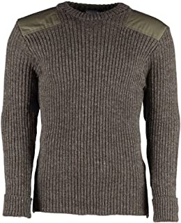 Best wooly pully commando sweater Reviews